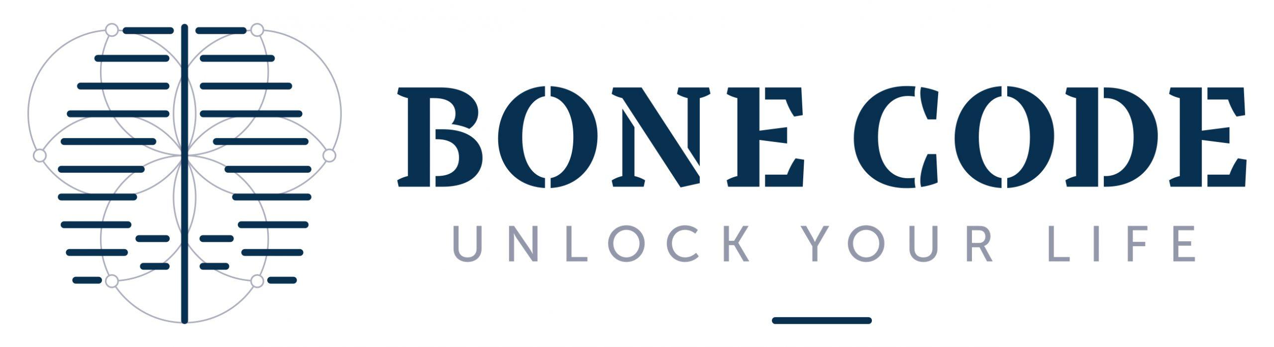 BoneCode